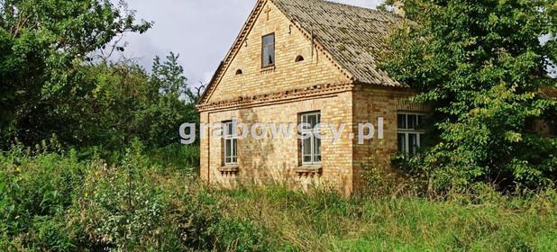 Dom na sprzedaż 80 m² Sokólski Nowy Dwór Jaginty - zdjęcie 3