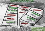 Morizon WP ogłoszenia | Działka na sprzedaż, Miłowo, 1503 m² | 7021