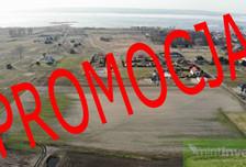 Działka na sprzedaż, Lubczyna, 1000 m²