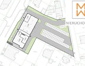 Lokal usługowy do wynajęcia, Gdynia Obłuże, 100 m²