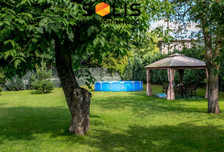 Dom na sprzedaż, Rybnik Zamysłów, 189 m²