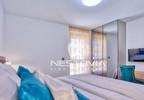 Dom na sprzedaż, Chorwacja Split, 280 m² | Morizon.pl | 9310 nr15