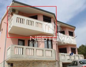 Mieszkanie na sprzedaż, Chorwacja Trogir - Čiovo, 48 m²