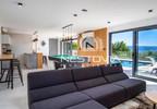 Dom na sprzedaż, Chorwacja Split, 280 m² | Morizon.pl | 9310 nr7