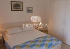 Dom na sprzedaż, Chorwacja Splicko-Dalmatyński, 608 m² | Morizon.pl | 1417 nr6