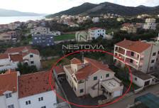 Dom na sprzedaż, Chorwacja Splicko-Dalmatyński, 371 m²