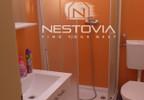 Dom na sprzedaż, Chorwacja Splicko-Dalmatyński, 608 m² | Morizon.pl | 1417 nr19