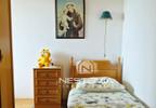 Mieszkanie na sprzedaż, Chorwacja Splicko-Dalmatyński, 210 m² | Morizon.pl | 2059 nr7