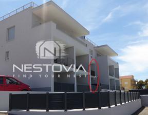 Mieszkanie na sprzedaż, Chorwacja Trogir - Čiovo, 82 m²
