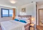 Dom na sprzedaż, Chorwacja Split, 280 m² | Morizon.pl | 9310 nr14