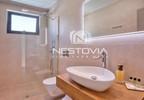 Dom na sprzedaż, Chorwacja Split, 280 m² | Morizon.pl | 9310 nr18