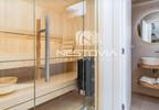Dom na sprzedaż, Chorwacja Split, 280 m² | Morizon.pl | 9310 nr19