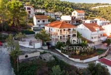 Dom na sprzedaż, Chorwacja Trogir - Čiovo, 166 m²