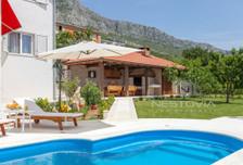 Dom na sprzedaż, Chorwacja Kaštela, 250 m²