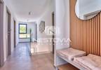 Dom na sprzedaż, Chorwacja Split, 280 m² | Morizon.pl | 9310 nr11