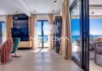 Dom na sprzedaż, Chorwacja Split, 280 m² | Morizon.pl | 9310 nr5