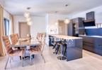 Dom na sprzedaż, Chorwacja Split, 280 m² | Morizon.pl | 9310 nr9