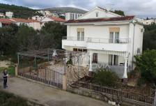 Dom na sprzedaż, Chorwacja Splicko-Dalmatyński, 166 m²