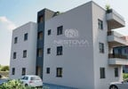 Mieszkanie na sprzedaż, Chorwacja Trogir - Čiovo, 62 m² | Morizon.pl | 9761 nr5