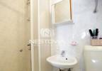 Mieszkanie na sprzedaż, Chorwacja Splicko-Dalmatyński, 210 m² | Morizon.pl | 2059 nr12