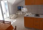 Dom na sprzedaż, Chorwacja Splicko-Dalmatyński, 608 m² | Morizon.pl | 1417 nr16