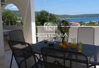 Dom na sprzedaż, Chorwacja Splicko-Dalmatyński, 608 m² | Morizon.pl | 1417 nr4