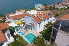 Dom na sprzedaż, Chorwacja Trogir - Čiovo, 493 m²