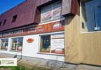 Lokal usługowy do wynajęcia, Ostrów Wielkopolski, 125 m² | Morizon.pl | 5019 nr2