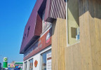 Lokal usługowy do wynajęcia, Ostrów Wielkopolski, 125 m² | Morizon.pl | 5019 nr3