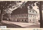 Obiekt zabytkowy na sprzedaż, Głuszyca Grunwaldzka, 700 m²   Morizon.pl   2992 nr12
