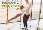 Handlowo-usługowy do wynajęcia, Ociąż, 3000 m² | Morizon.pl | 1617 nr10