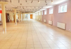 Magazyn, hala do wynajęcia, Kalisz Wrocławska, 300 m² | Morizon.pl | 3306 nr6