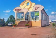 Lokal użytkowy do wynajęcia, Kalisz Wrocławska, 1600 m²