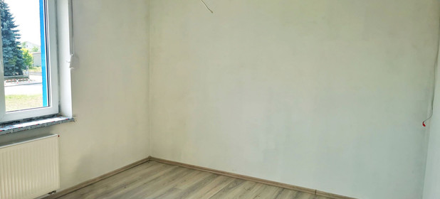 Mieszkanie do wynajęcia 86 m² Pleszewski (pow.) Pleszew (gm.) Pleszew - zdjęcie 2