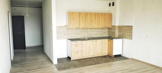 Mieszkanie do wynajęcia 86 m² Pleszewski (pow.) Pleszew (gm.) Pleszew - zdjęcie 1