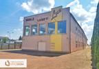 Magazyn, hala do wynajęcia, Kalisz Wrocławska, 300 m² | Morizon.pl | 3306 nr4