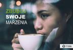 Handlowo-usługowy do wynajęcia, Ociąż, 3000 m² | Morizon.pl | 1617 nr9