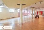 Centrum dystrybucyjne do wynajęcia, Kalisz Wrocławska, 800 m² | Morizon.pl | 3205 nr5