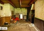 Obiekt zabytkowy na sprzedaż, Głuszyca Grunwaldzka, 700 m²   Morizon.pl   2992 nr6