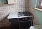Mieszkanie do wynajęcia, Ostrów Wielkopolski Wrocławska 24, 56 m² | Morizon.pl | 7093 nr4