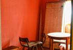 Obiekt zabytkowy na sprzedaż, Głuszyca Grunwaldzka, 700 m²   Morizon.pl   2992 nr8