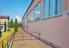 Centrum dystrybucyjne do wynajęcia, Kalisz Wrocławska, 800 m² | Morizon.pl | 3205 nr15