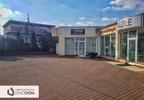 Lokal użytkowy do wynajęcia, Ostrów Wielkopolski, 50 m² | Morizon.pl | 2524 nr6