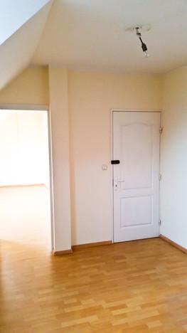 Biuro do wynajęcia, Ostrów Wielkopolski Raszkowska, 30 m²   Morizon.pl   8062