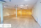 Magazyn, hala do wynajęcia, Kalisz Wrocławska, 300 m² | Morizon.pl | 3306 nr9
