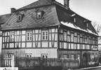Obiekt zabytkowy na sprzedaż, Głuszyca Grunwaldzka, 700 m²   Morizon.pl   2992 nr13