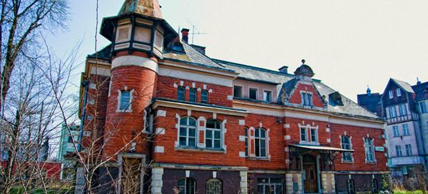 Obiekt zabytkowy do wynajęcia 1100 m² Ostrowski (pow.) Ostrów Wielkopolski Kolejowa - zdjęcie 2