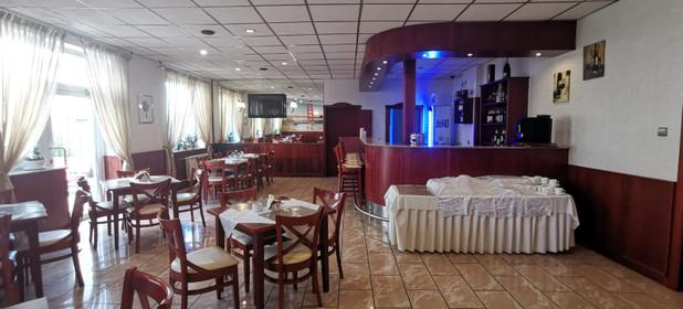 Lokal gastronomiczny do wynajęcia 110 m² Ostrowski (pow.) Ostrów Wielkopolski - zdjęcie 2
