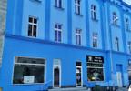 Lokal gastronomiczny do wynajęcia, Ostrów Wielkopolski Kolejowa, 90 m²   Morizon.pl   0414 nr2