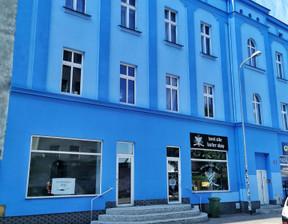 Lokal gastronomiczny do wynajęcia, Ostrów Wielkopolski Kolejowa, 90 m²